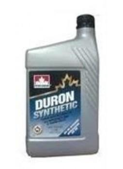 "Масло моторное синтетическое ""Duron Synthetic 0W-30"", 1л"