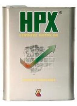 """Масло моторное полусинтетическое """"HPX 20W-50"""", 2л"""