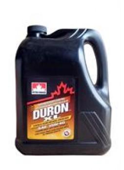 "Масло моторное полусинтетическое ""Duron XL Synthetic Blend 15W-40"", 4л"