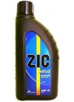 """Масло моторное минеральное """"Hiflo 10W-40"""", 1л"""