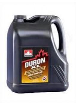 "Масло моторное полусинтетическое ""Duron XL Synthetic Blend 0W-30"", 4л"