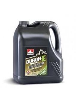 "Масло моторное полусинтетическое ""Duron E XL Synthetic Blend 15W-40"", 4л"
