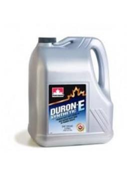 "Масло моторное синтетическое ""Duron-E Synthetic 0W-40"", 4л"