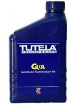 """Масло трансмиссионное минеральное """"GI/A"""", 1л"""