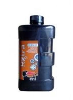 """Масло трансмиссионное минеральное """"Rotra MP 85W-140"""", 1л"""