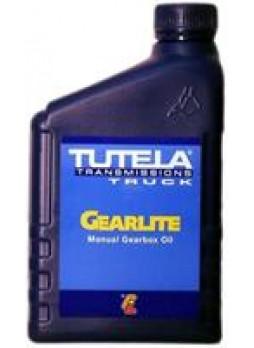 """Масло трансмиссионное минеральное """"TRUCK GEARLITE 75W-80"""", 1л"""