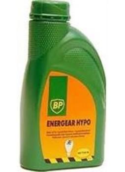 """Масло трансмиссионное минеральное """"Energear Hypo 80W-90"""", 1л"""