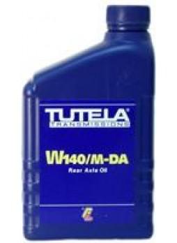 """Масло трансмиссионное минеральное """"W 140/M-DA 85W-140"""", 1л"""