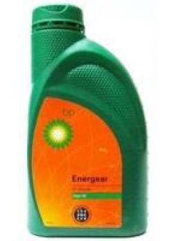 """Масло трансмиссионное минеральное """"Energear EP 80W-90"""", 1л"""