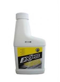 """Масло трансмиссионное минеральное """"XPS Mineral Chaincase Oil"""", 0.251л"""
