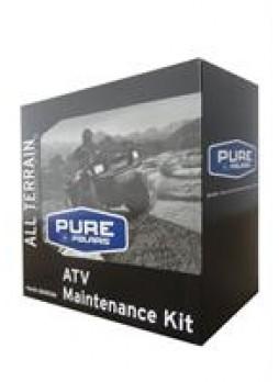 """Набор для замены масла """"ATV Maintenance Kit (All-Terrain)"""""""