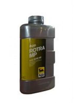 """Масло трансмиссионное минеральное """"Rotra MP 80W-90"""", 1л"""