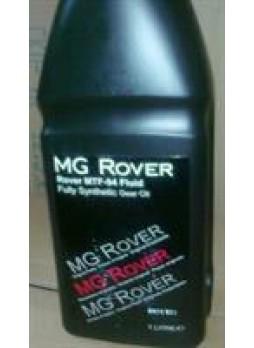 Масло трансмиссионное синтетическое mg rover мт-94, 1л