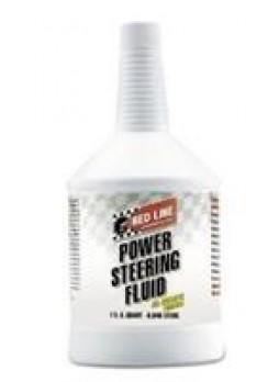 """Жидкость гур синтетическое """"Power Steering Fluid"""", 0.946л"""