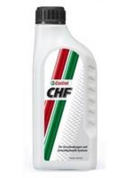 """Жидкость гур """"CHF"""", 1л"""