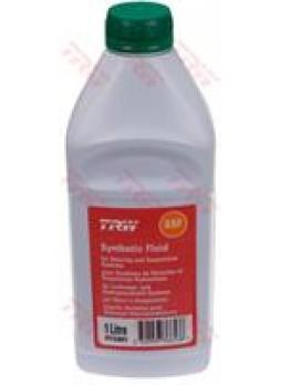 Жидкость гидравлическая