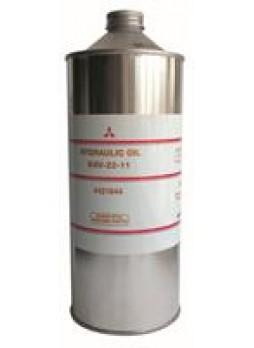 "Масло гидравлическое ""Hydraulic Oil KHV-22-11"", 1л"