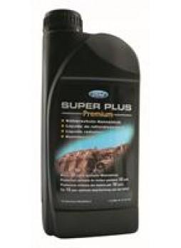 """Антифриз """"Super Plus Premium"""",1л"""
