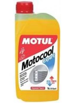 "Антифриз ""Motocool Expert -25"", 1л"