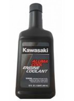 "Антифирз-концентрат ""Aluma-Cool Engine Coolant"", 0,946л"