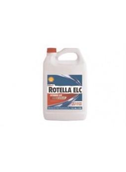 """Антифриз """"Rotella Ultra ELC"""", 3,785л"""