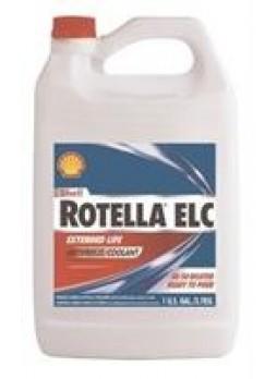 "Антифриз ""Rotella ELC Extended Life"", 3,785л"