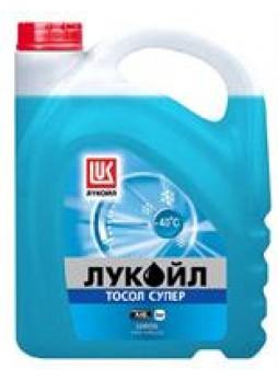 """Антифриз """"ТОСОЛ СУПЕР А40"""", 3л"""