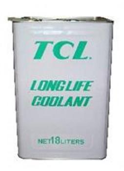 Антифриз tcl llc -40c
