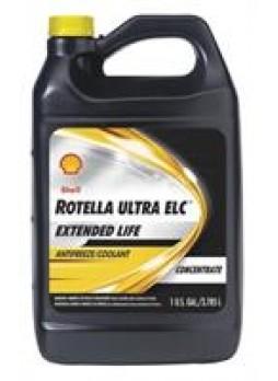 """Антифриз-концентрат """"Rotella Ultra ELC"""", 3,785л"""