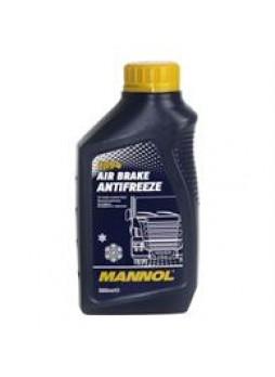 "Антифриз воздушных тормозов ""Air Brake Antifreeze"", 0.5 л"