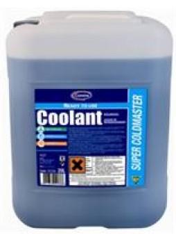 "Антифриз ""Super Coldmaster - Ready to Use Coolant"", 20л."