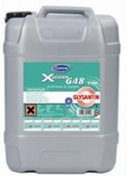 "Антифриз-концентрат ""Xstream g48 antifreeze & coolant concentrate"", 20л"