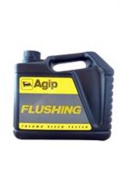"""Промывочная жидкость """"Flushing """", 4л"""