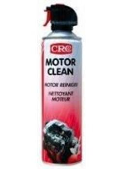 """Очиститель двигателя (поверхностный) """"MOTOR CLEAN"""", 500 мл"""