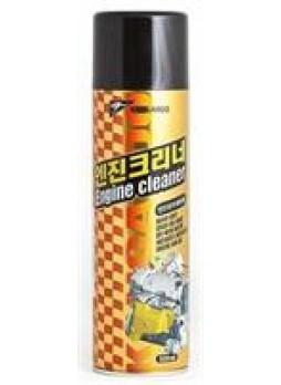 """Очиститель двигателя """"Engine Cleaner, аэрозоль"""", 550мл"""