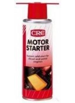 """Быстрый старт """"MOTOR STARTER"""", 200 мл"""