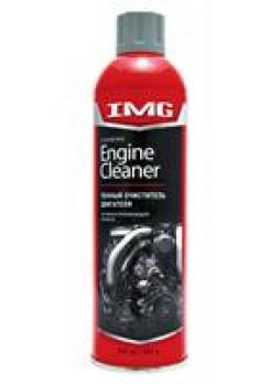 Пенный очиститель двигателя, 500мл