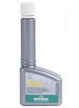 Motorex защита топливной системы system guard 125мл