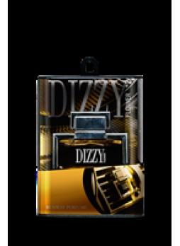 """Ароматизатор воздуха """"DIZZY"""", 12,5мл"""