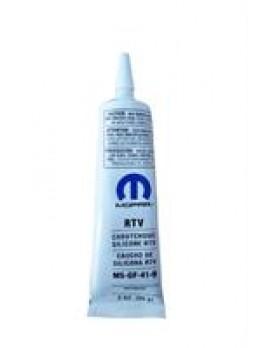 "Герметик ""ATF-RTV MS-GF41 B Silicone Rubber"", 85гр"