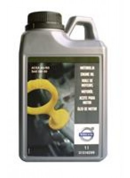 "Масло моторное синтетическое ""ENGINE OIL 5W-30"", 1л"