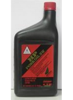 "Масло вилочное ""Fork Oil HP 5W"", 0,946л"