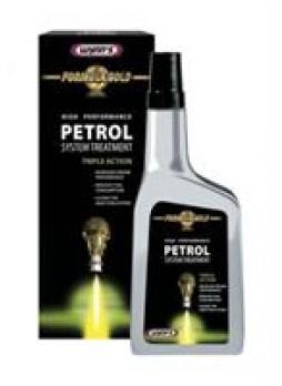 "Присадка для бензина ""High Performance Petrol System Treatment"", 500 мл"