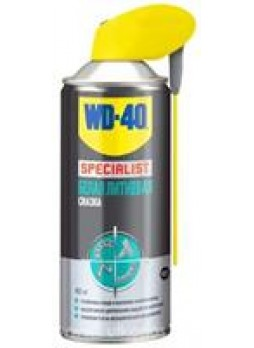 Белая литиевая смазка, 400мл