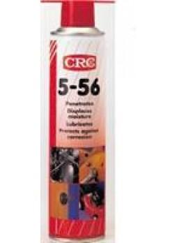 """Многофункциональный продукт """"CRC 5-56"""", 400 мл"""