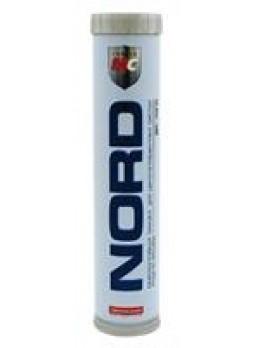 Низкотемпературная смазка мс-1400 nord, 350г.