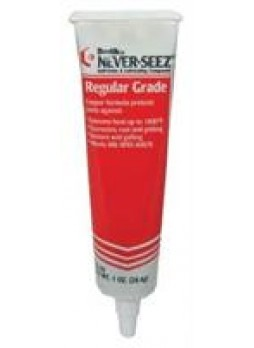 Never-seez grease ,28г