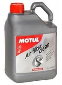 """Очиститель поролоновых фильтров """"Air Filter Clean"""" ,5 л"""