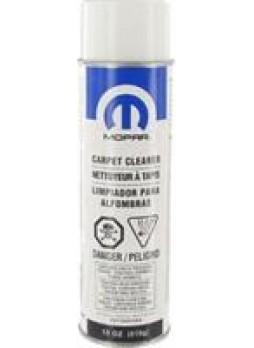"Средство для очистки ковров ""Carpet Cleaner"", 533 мл"