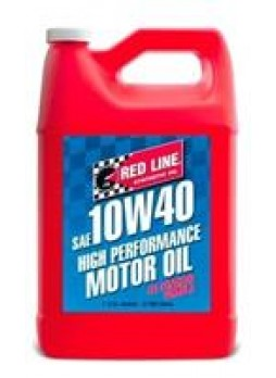 """Масло моторное синтетическое """"Syntetic Oil 10W-40"""", 3.8л"""